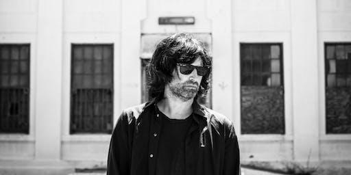 Pete Yorn: On Tour