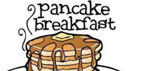 Rosemount High School Trap Team Pancake Fundraiser tickets