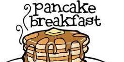 Rosemount High School Trap Team Pancake Fundraiser