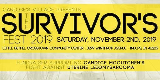 Survivor's Fest