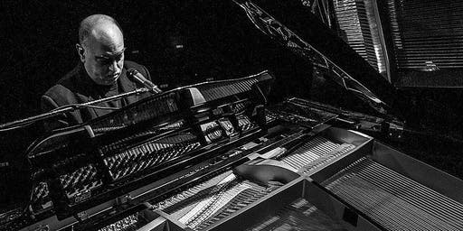 Billy Joel Tribute, River Of Dreams