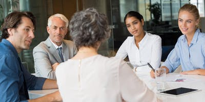 Nonprofit Board Service - Roles, Responsibilities and Duties