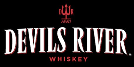 Free Whiskey Tasting with Devils River Whiskey tickets