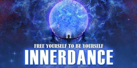 INNER DANCE - Experience the Transformation tickets