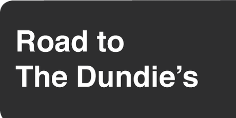 Road To The Dundies tickets