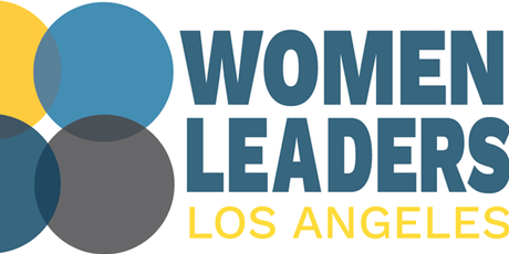 2020 Women Presidents/CEOs South Bay Career Panel tickets