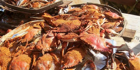 Cocoa,Fl Crabfeast tickets