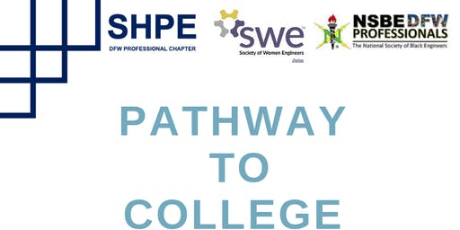 Pathway to College Fall 2019 - Volunteer Registration