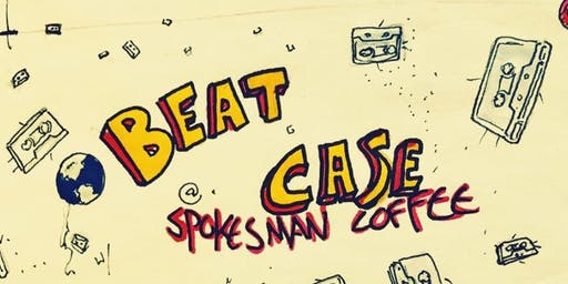 Beat Case