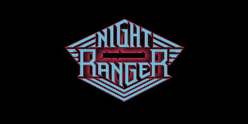 Night Ranger – An Evening Celebrating Dawn Patrol + Midnight Madness