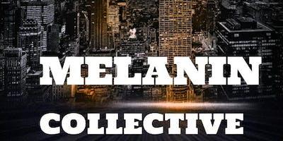 melanin collective recruitment day