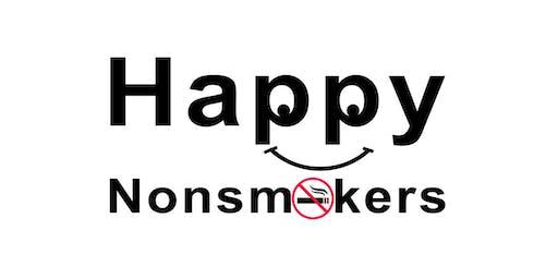 SMOKERS - Stop Smoking Gold Coast - Leading Hypnotist