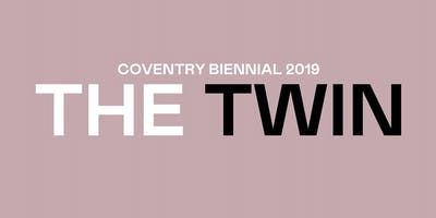 Network With Us: Bye Bye Biennial Party