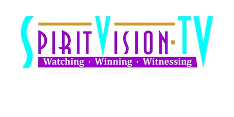 "SpiritVision.tv presents "" A Talent Explosion"" tickets"