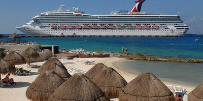 Jamaica vibe Cruise