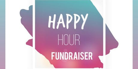 Obong Belton Foundation Happy Hour Fundraiser tickets