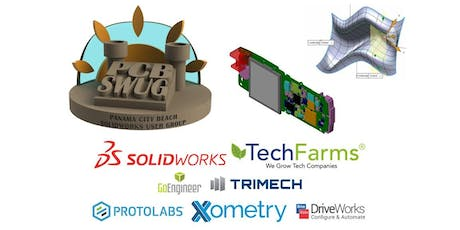 PCBSWUG -- Circuitworks and Surfacing tickets