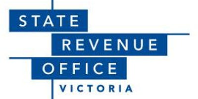 SRO - Investing in Property: Your State Tax Obligations