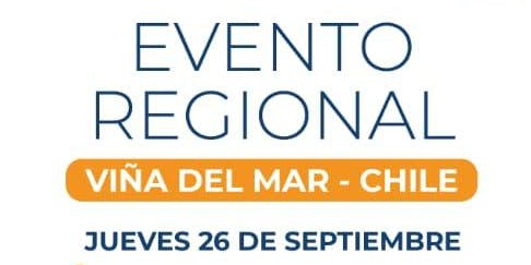 EVENTO REGIONAL - VIÑA DEL MAR