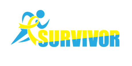 5k Survivor Cáncer boletos