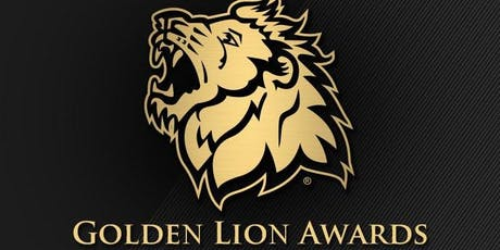 Golden Lion Winner Shorts Selection - OTR Film Festival tickets