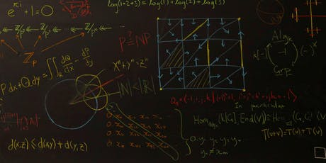 New date - MSI Alumni & Friends: When is a piece of mathematics great? tickets