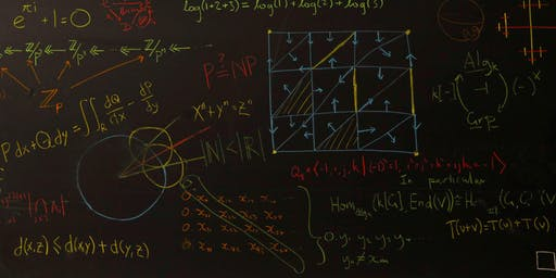 New date - MSI Alumni & Friends: When is a piece of mathematics great?