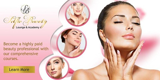 BB Glow & Microneedling Training / Los Angeles