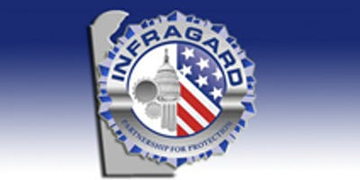 DE INFRAGARD CHAPTER-October 2019 - Voter Fraud and Election Security