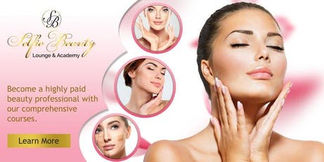 BB Glow and Microneedling class New York tickets