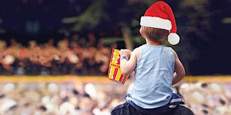 Carols in the Valley 2019 - Sponsored by Bendigo Bank Galston Branch  tickets