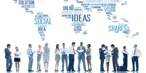 English for Business Communication - Writing  skills - Term 10
