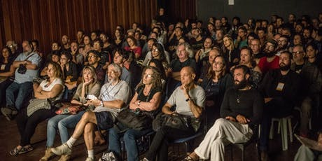 Migrações - Marcos Bonisson e Rogério Reis por Paulo Marcos de M. Lima ingressos
