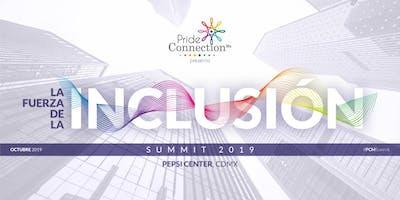 4° Summit Pride Connection México 2019