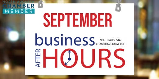 Business After Hours: First Citizens Bank