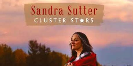 Cluster Stars - Truth in Music - A Reconciliation Event tickets
