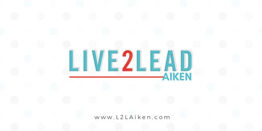 Live2Lead Aiken