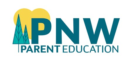 PNW Parent Education Kickoff Event tickets