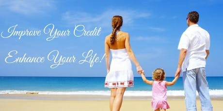 Understanding Your Credit tickets