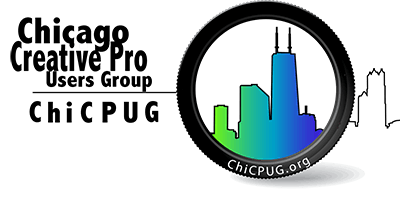 ChiCPUG September 2019 Meeting
