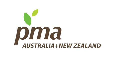PMA A-NZ Annual General Meeting 2019 tickets