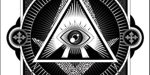 join Illuminati today