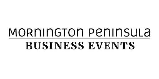 Business Events Mornington Peninsula Famil