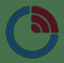 Lumaro Group logo