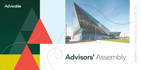 Advisor's Assembly – Optimising for Business Advisory tickets