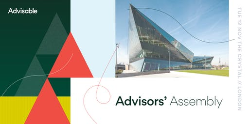 Advisors' Assembly – Optimising for Business Advisory