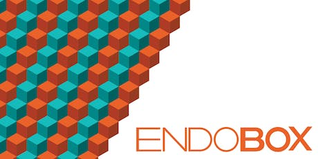 Endobox Online Gaming Safety Workshop for Parents of young kids tickets