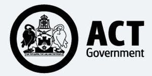 Assistance: ACT Government (Adults 16+) (Dickson...