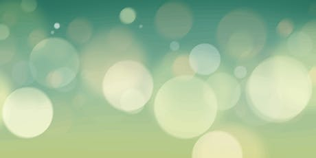 Group Healing: Light Language & Angelic Energy Attunement tickets