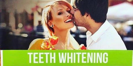 Las Vegas Teeth Whitening Training & Certification Course tickets